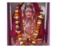 Online,,,Vashikaran Specialist baba ji In Surat 09915786526